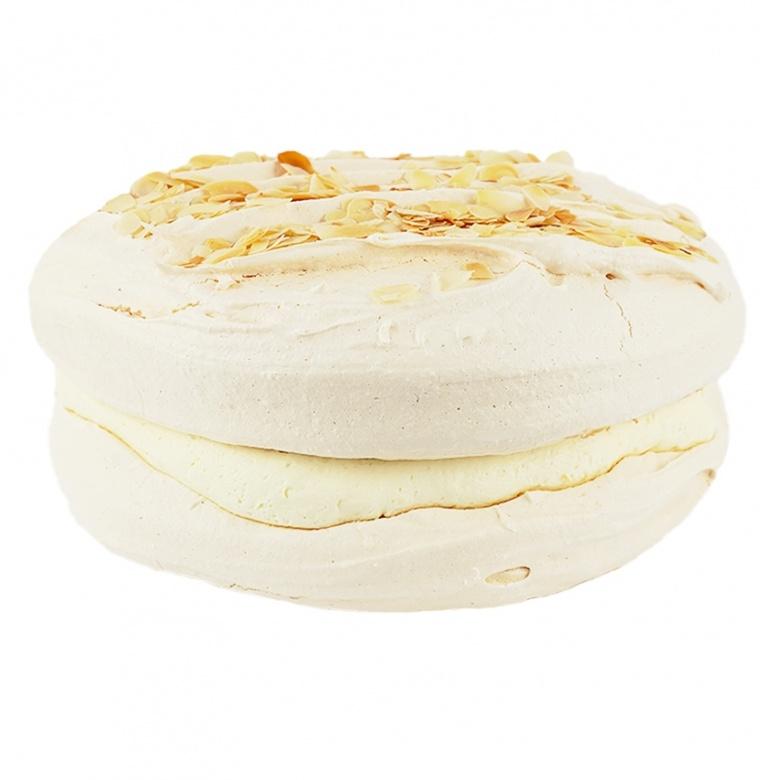 Vanilla Meringue®