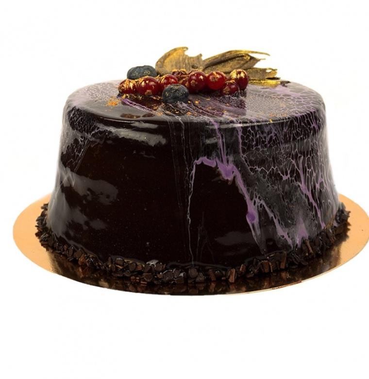 Tort Alberto®