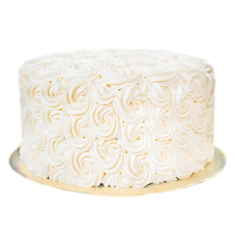 Ciasta okazjonalne